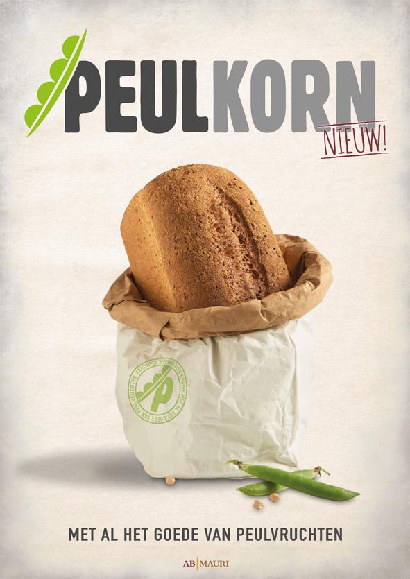 AW•Peulkorn_poster_A2